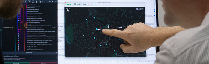 Why Mobility Analytics Are More Important Than Ever